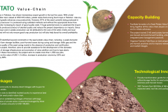 Seed-potato-onepager-inner